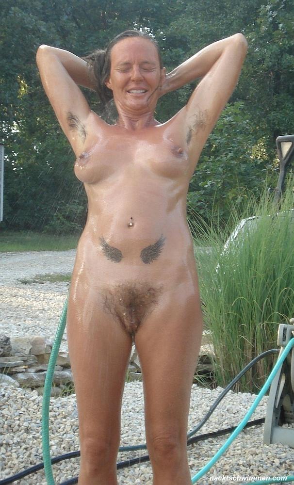 Christina applegate naked