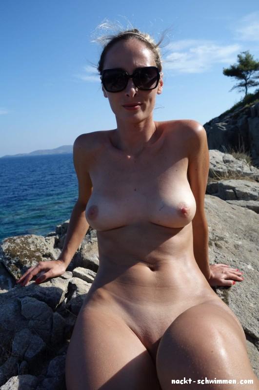 Polinnen nackt junge Film gratis