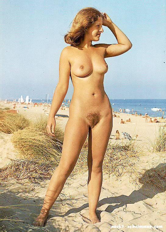 Antike fkk bilder
