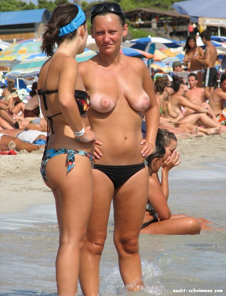 oben. bewertete nacktbilder