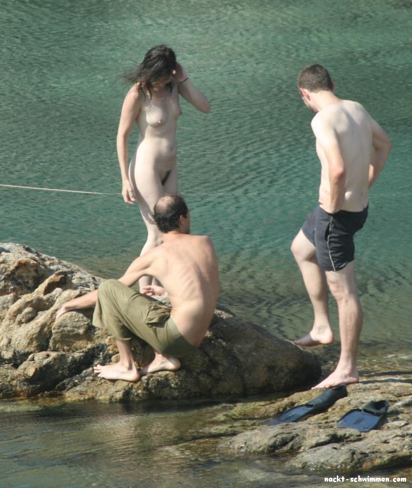Bilder frauen und männer nackt