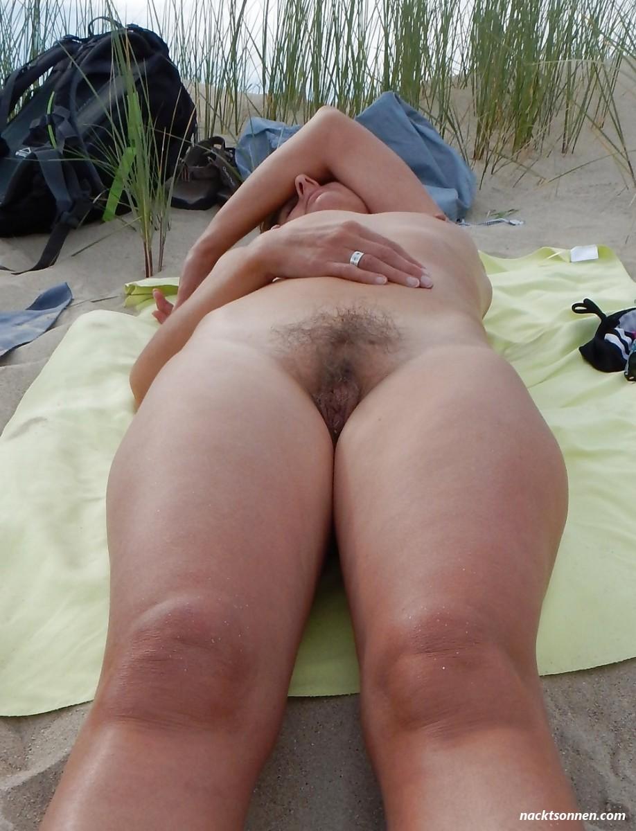 Schwule sextreffen neuss