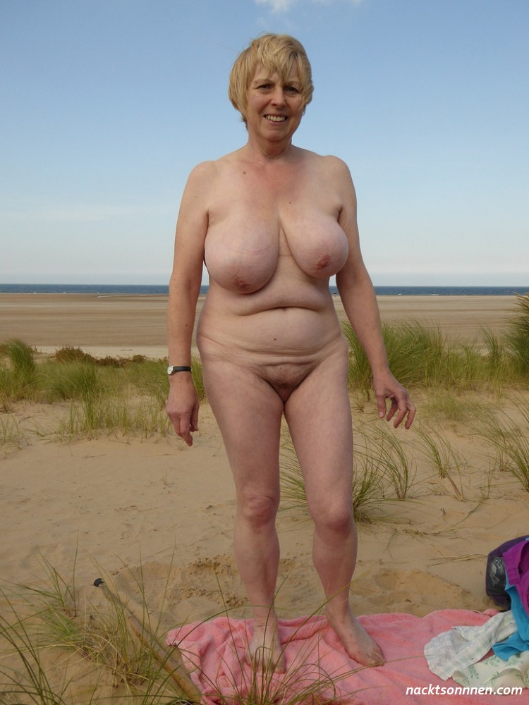 Privat nackt susanne Susanne Steiger: