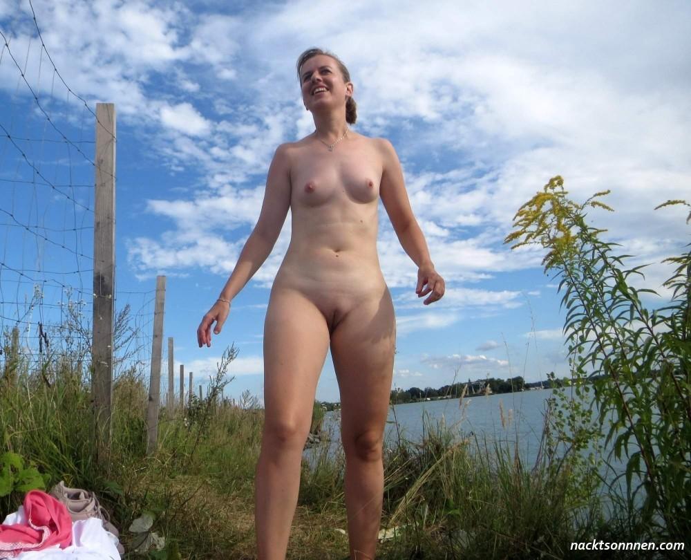 Nackt anna Anna Ermakova
