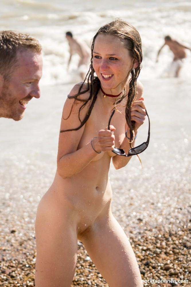 Frauen nackte schwedische Nackte Schwedische