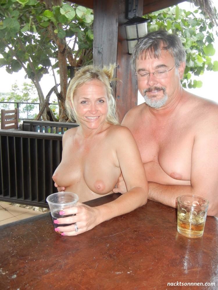 Paar Hat Sex