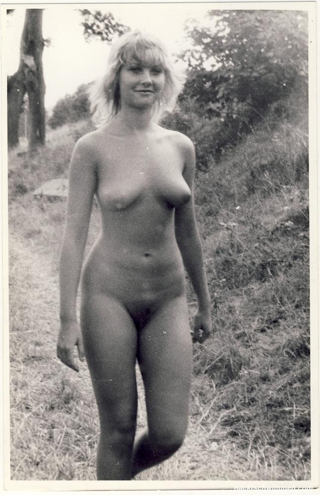 Free Lee Meriwether Nude Naked Porn