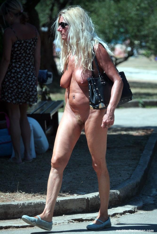 Nacktfotos omas Kate Beckinsale