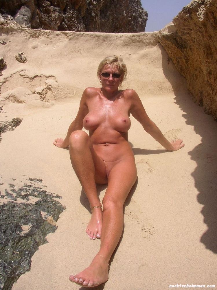 Nude celebrity tumbler